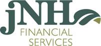 JNH-Financial-Logo